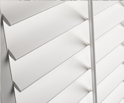 Blinds360 Your Source For Expertly Installed Blinds