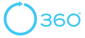 Blinds 360