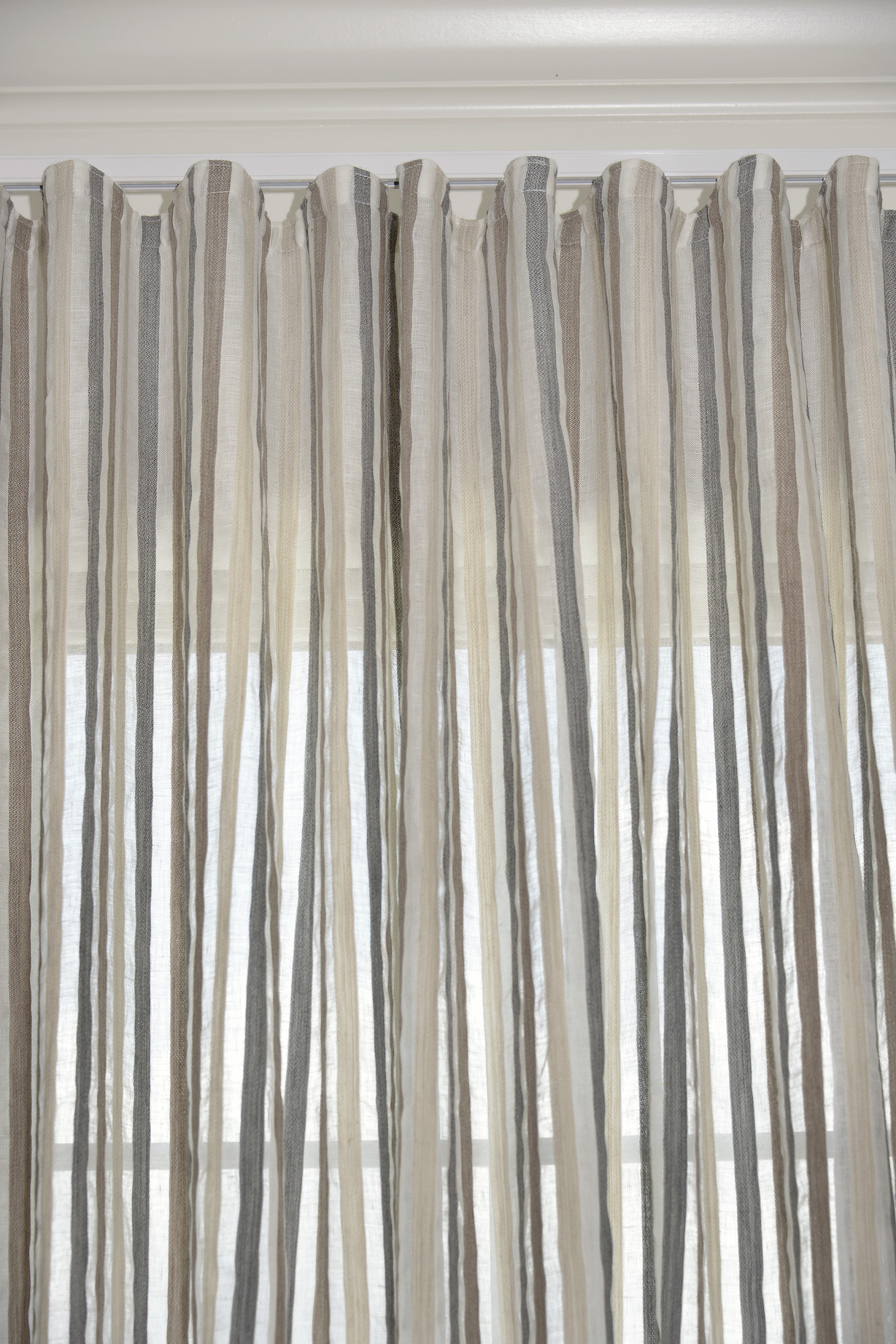 Ripplefold Curtains Westchester S Experts