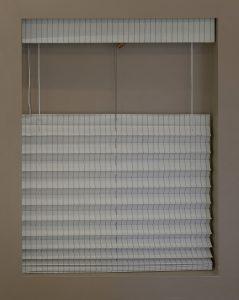 Blinds 360 Showroom